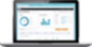 P4SS dashboard demo