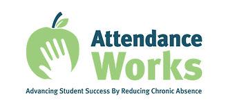 AttendanceWorksLogo.jpg