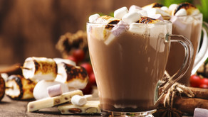 Recipe for Success: Best Hot Cocoa Ever