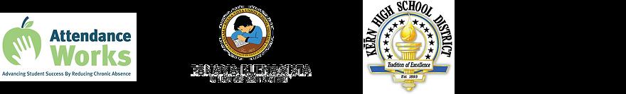 AW-SIA_Webinar-11102020_Logos.png