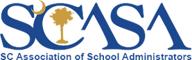 SCASA-Logo.png