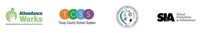 AW-SIA_Webinar-03022021_Logos.jpg