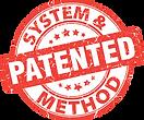 Patent_Seal.png