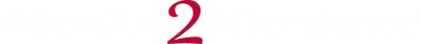 A2A_logo_white_edited.png