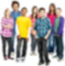 iStock_000015248328Small.png