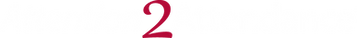 A2A_logo_white.png