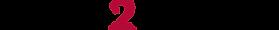 A2A_Logo-Black.png