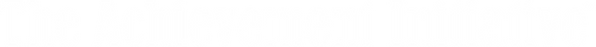 Achievement-Initiative_Logo-sm-white.png