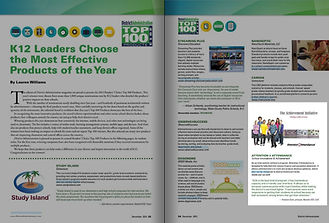 DA_Top100_Print-Spread.JPG