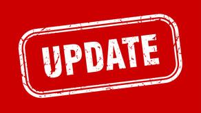 Legislature Proposes School Attendance Changes for 20/21
