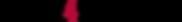 P4SS_logo.png