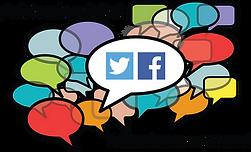 SAAM_SocialMedia.png