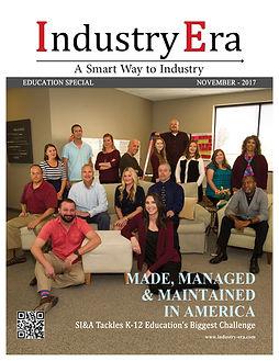 IndustryEra2017_SIA-Cover.jpg