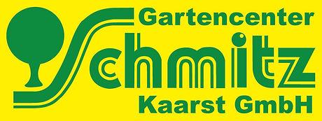 LOG_schmitz-gartencenter_18.jpg