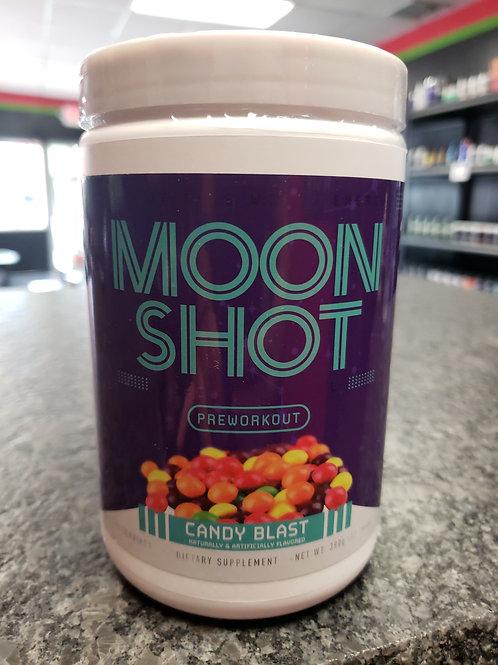 Moon Shot Astroflav
