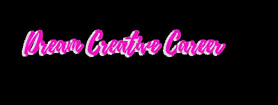 Dream Creative 1.png