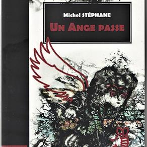 Un Ange passe... - Stéphane Michel - France
