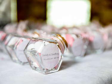 photographe mariage lyon La mulatiere mariage lyon