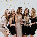 Happy Women Celebrating.jpg