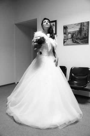 Photo Mariage avec studio flashetPhoto Mariage studio flashetmoi photographe-mariage-lyon la mulatieremoi lyon la mulatiere