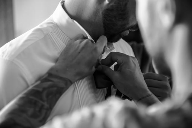 photos detail preparation marie mariage - Studio photo Flash et moi lyon la mulatiere
