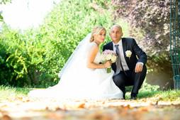 Photo Mariage studio flashetmoi photographe mariage lyon la mulatiere