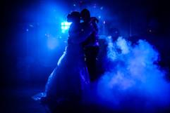 photos soirée mariage lyon la mulatiere