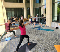 yoga mc square.jpg
