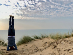 Jan yoga.jpg