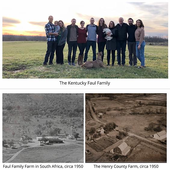 Family_Farm_History_4_1024x1024 (1).webp
