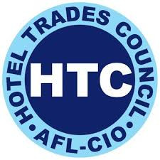 HTC_UNION.jpg