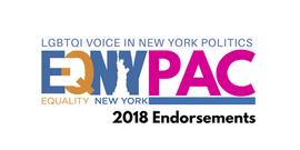 2018-Endorsements-4.png