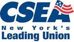 CSEA_UNION.jpg