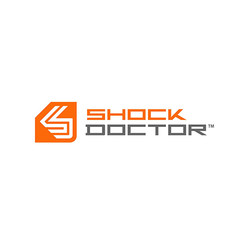 shock-doctor-logo.jpg