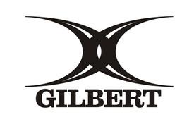 Gilbert-Lead-Image.jpg