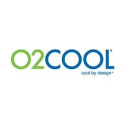 o2-coolcom.jpg