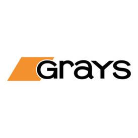 Grays-logo.jpg