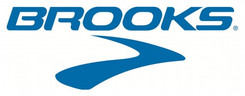brooks-running-logo-500x195.jpg