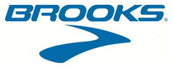 brooks-running-logo-500x195.jpg