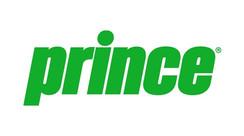 prince-pickleball-paddle-logo.jpg