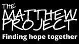 The Matthew Project Charity.png