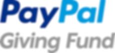 Paypalgivingfundlogo.png