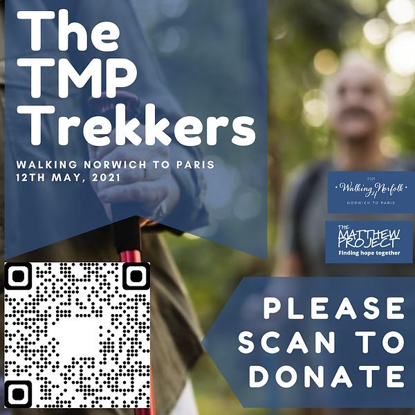 The TMP Trekkers V4.png