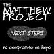 TMP Next Steps Logo.png