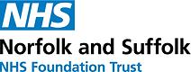 NSFT logo - 2col - for digital_72dpi.png