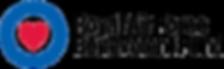 rafbf-logo-2020.png