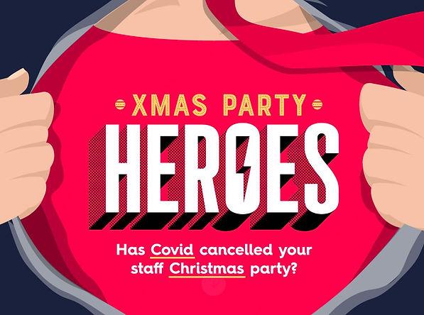 xmas party heroes.JPG