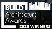 Build Award.png