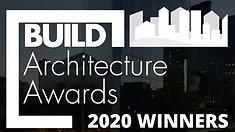 Build Award.png