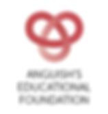 Angish Educational Foundation.png